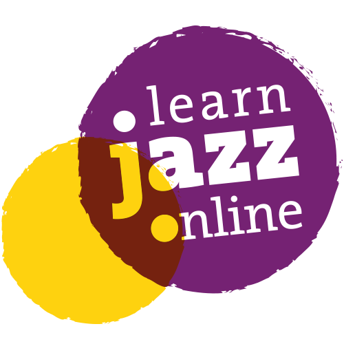 Learnjazz Favicon