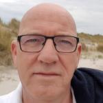 Profielfoto van Joost Reedijk