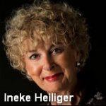 Profielfoto van ineke Heijliger